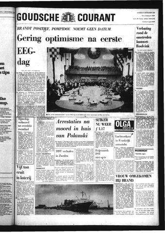 Goudsche Courant 1969-12-02