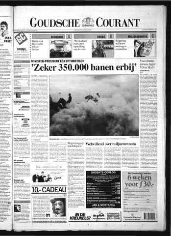 Goudsche Courant 1994-09-20