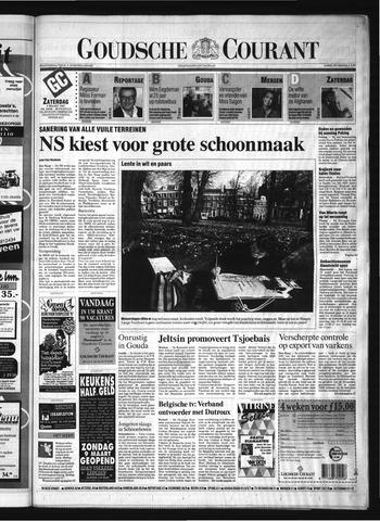 Goudsche Courant 1997-03-08