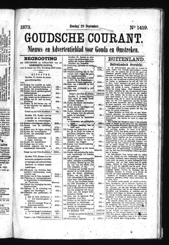 Goudsche Courant 1873-09-28