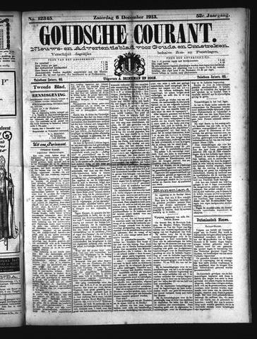 Goudsche Courant 1913-12-06
