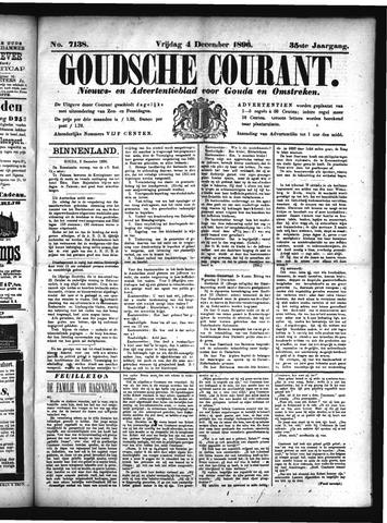 Goudsche Courant 1896-12-04