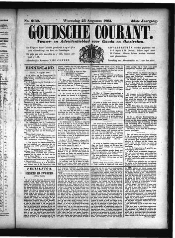 Goudsche Courant 1893-08-23