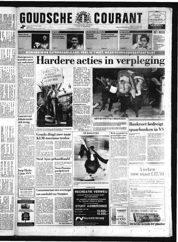 Goudsche Courant 1990-05-25