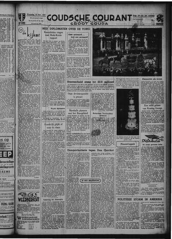 Goudsche Courant 1947-11-19