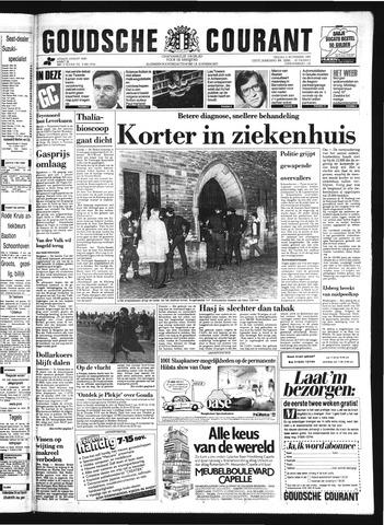 Goudsche Courant 1987-11-06