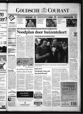 Goudsche Courant 1994-06-02