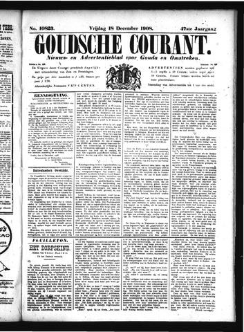Goudsche Courant 1908-12-18