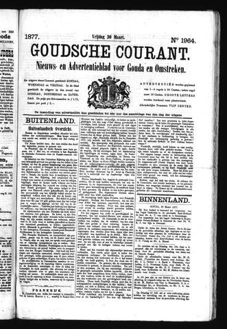 Goudsche Courant 1877-03-30