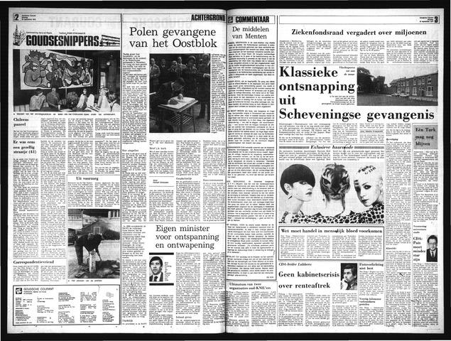 Goudsche Courant 1979-09-25