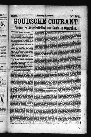 Goudsche Courant 1880-12-08