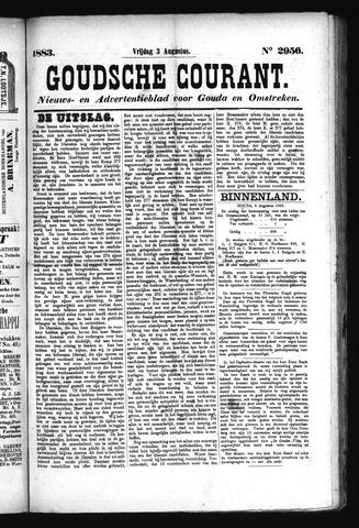 Goudsche Courant 1883-08-03