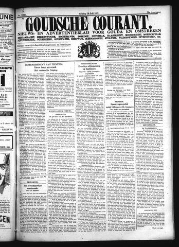Goudsche Courant 1937-07-30