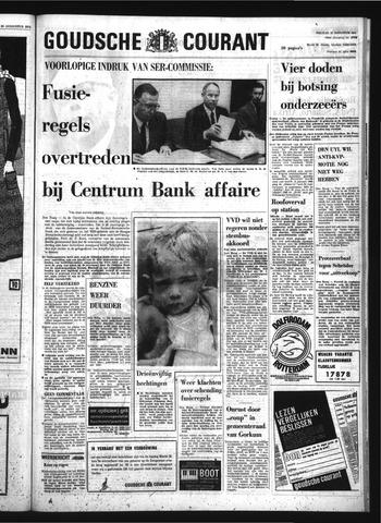 Goudsche Courant 1970-08-21