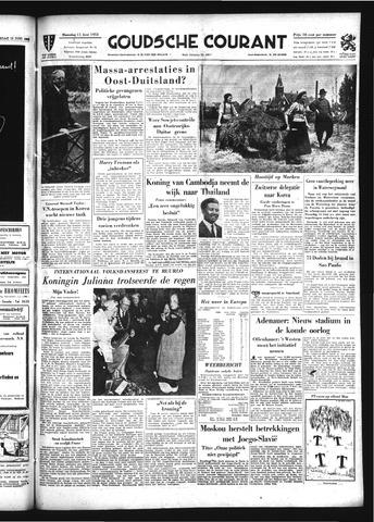 Goudsche Courant 1953-06-15
