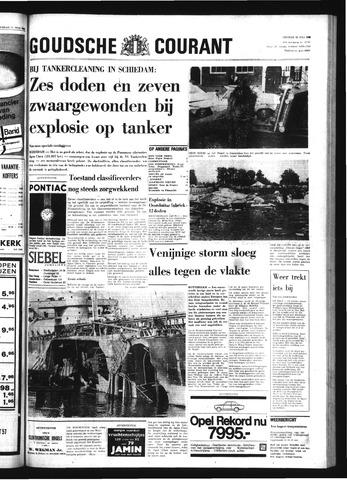 Goudsche Courant 1968-07-12