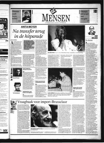 Goudsche Courant 1992-10-12