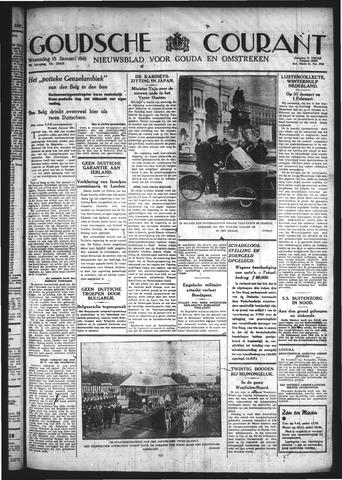 Goudsche Courant 1941-01-15
