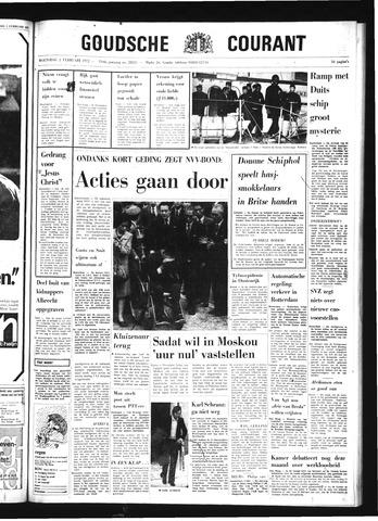 Goudsche Courant 1972-02-02