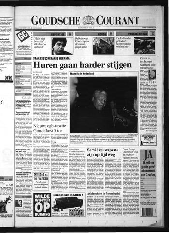 Goudsche Courant 1994-02-17