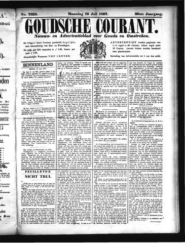 Goudsche Courant 1897-07-19