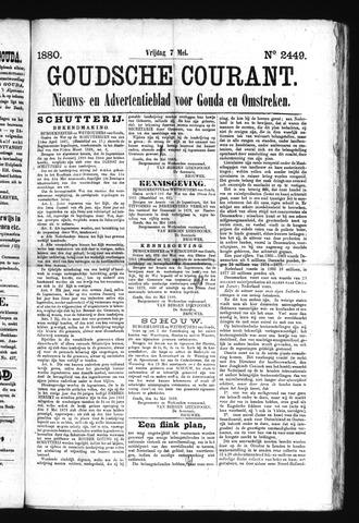 Goudsche Courant 1880-05-07