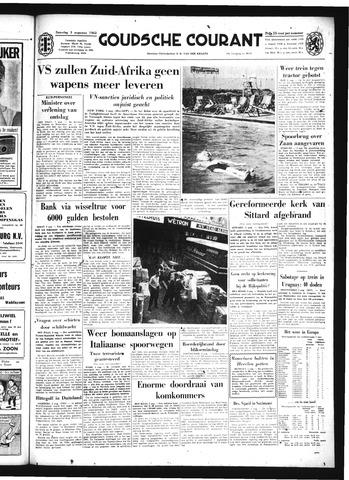 Goudsche Courant 1963-08-03