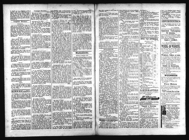 Goudsche Courant 1907-09-04