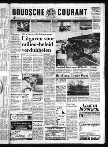 Goudsche Courant 1989-02-23