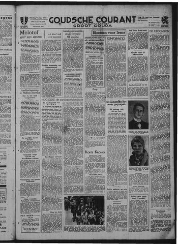 Goudsche Courant 1946-08-06