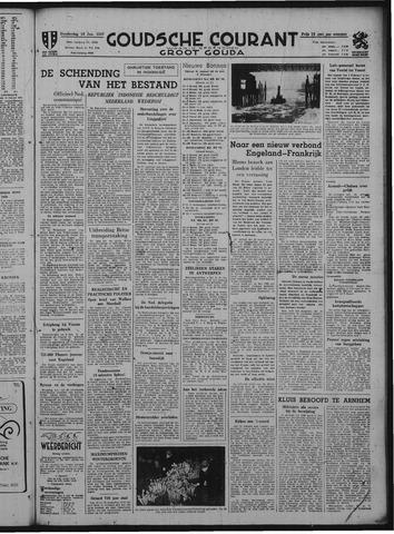 Goudsche Courant 1947-01-16