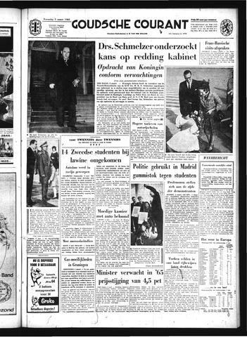Goudsche Courant 1965-03-03