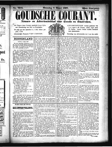 Goudsche Courant 1897-03-08