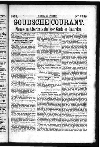 Goudsche Courant 1878-12-25