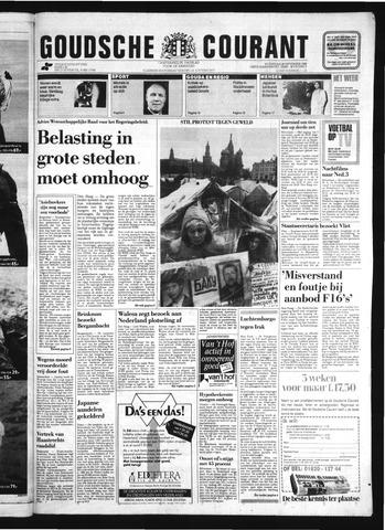 Goudsche Courant 1990-09-26