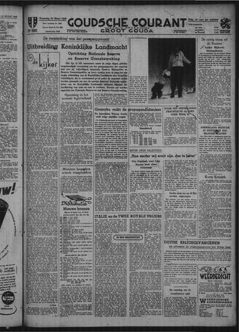 Goudsche Courant 1948-03-24