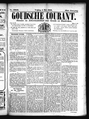 Goudsche Courant 1906-05-04