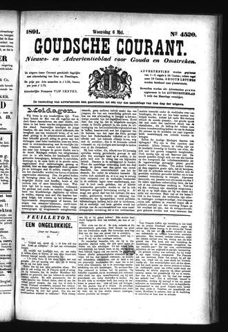 Goudsche Courant 1891-05-06