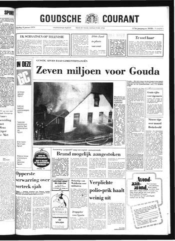 Goudsche Courant 1979-01-16