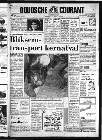 Goudsche Courant 1982-08-20