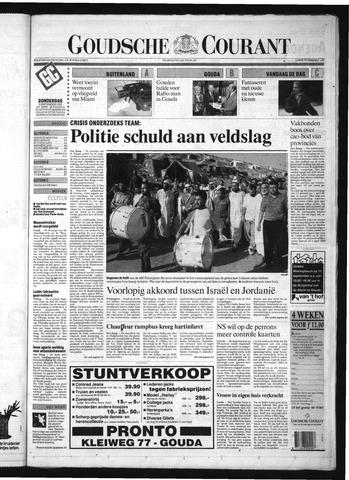 Goudsche Courant 1993-09-09
