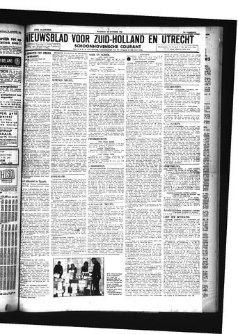 Schoonhovensche Courant 1942-10-26