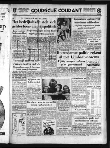 Goudsche Courant 1959-09-11
