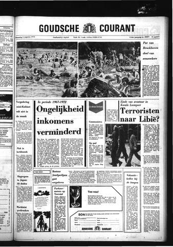 Goudsche Courant 1975-08-06