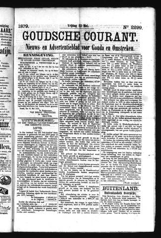 Goudsche Courant 1879-05-23