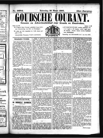 Goudsche Courant 1907-03-16