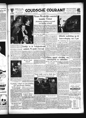 Goudsche Courant 1953-10-06