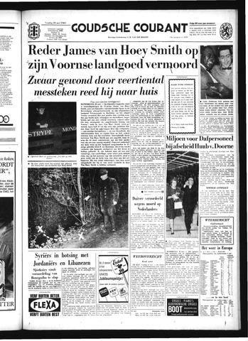 Goudsche Courant 1965-05-28