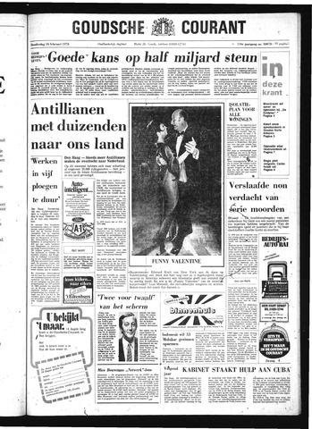 Goudsche Courant 1978-02-16