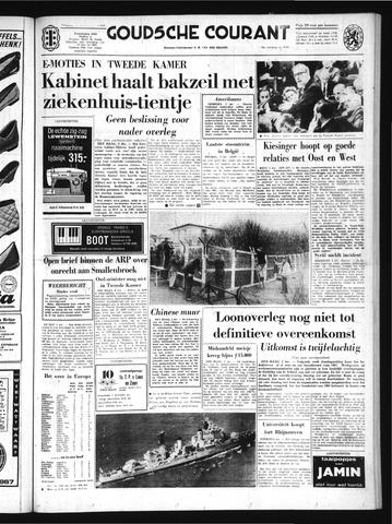 Goudsche Courant 1966-12-02